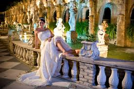 wedding venues in ta cheap wedding venues in ta wedding venue