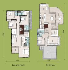 20 custom house plans with photos best home architects