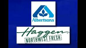 bend s two haggen stores to become albertsons again ktvz
