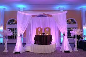 affordable wedding venues in maryland affordable splendor wedding event consultants planning glenn
