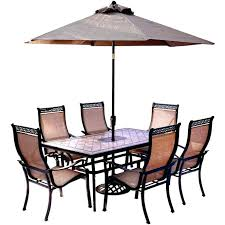outdoor dining set clearance flyingsteps info
