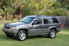 jeep 2001 2001 jeep wrangler