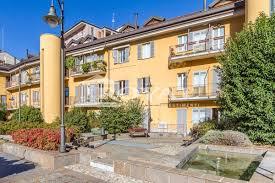 appartamenti in vendita a monza vendita appartamento monza trilocale in via antonio ottimo