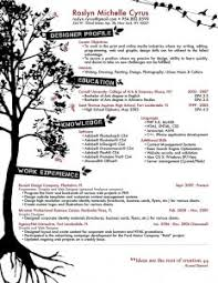 cute resume templates free free resume templates cute programmer cv template 9 with regard