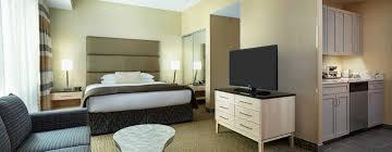 chambre d hotel avec cuisine hôtels à philadelphie hôtel doubletree en centre ville pennsylvanie