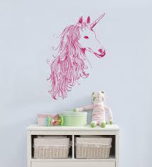 unicorn bedroom decorating theme bedrooms maries manor unicorn animals wall decal unicorn horse vinyl sticker nursery awesome