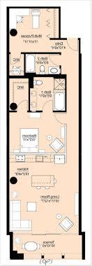 apartment layout design 2 bedroom apartment layout designs modern interior design ideas