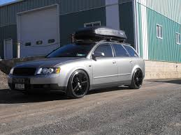 audi wagon 2007 audi a4 wagon news reviews msrp ratings with amazing images