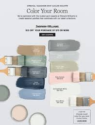 pottery barn paint colors gallery also pb spring summer used on