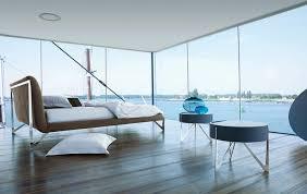 chambre haut de gamme la chambre à coucher roche bobois inspiréz vous du haut de gamme