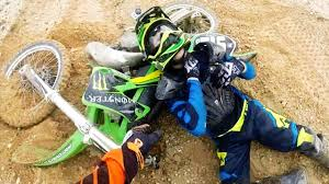 buy motocross bike funny and brutal dirtbike crashes 2016 youtube