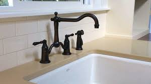 quality kitchen faucets kitchen makeovers rohl kitchen faucets best quality faucets modern