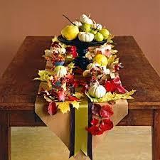 beautiful thanksgiving centerpieces home decor news