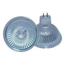 Mr16 Light Fixture 16 E Mr16 Halogen Bulbs Plusrite Brand Usalight