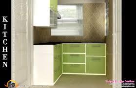 indian kitchen interior design ideas peenmedia com