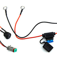 off road light wiring harness diagram wiring diagrams for diy
