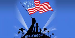 has hollywood lost touch with american values la times