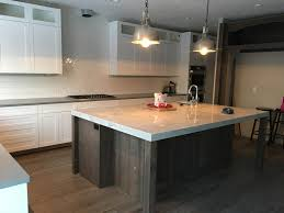 high quality kitchen cabinets in garden city the best custom