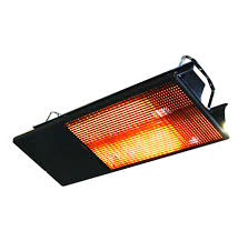 patio radiant heaters outdoor patio heaters