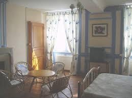 chambre d hote cotentin chambre d hote cotentin b b chambres d hôtes clématites cotentin