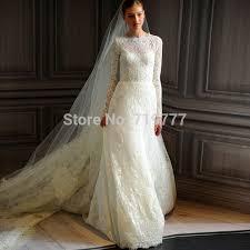 amazing vintage wedding dresses amazing lace vintage modest wedding dresses with sleeve