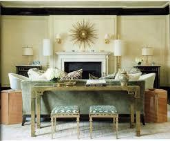 Veranda Mag Feat Views Of Jennifer Amp Marc S Home In Ca 365 Best Interior Design Images On Pinterest Living Room For