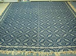 Geometric Coverlet 628 Best Coverlets Images On Pinterest Hand Weaving Loom And