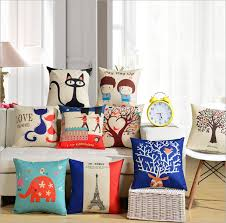 Factory Direct Home Decor Cheap Pillow Cushion Cover Buy by Pillow Factory In China Pillow Factory In China Suppliers And