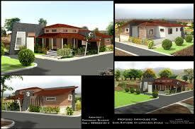 Farmhouse Design Homes Remarkable Home Designer And Architect Magazine Ideas Best