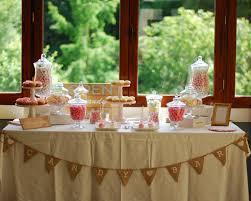 Decoration De Ballon Pour Mariage Anniversaire Ou Mariage Thème Tropical Ananas Pineapple Party