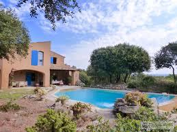 Immobilienanzeigen Immobilie Goult Dmaisons Provence Immobilienkleinanzeigen In Goult