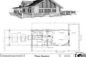 cabin home plans with loft 16 small house plans loft family tiny house plans modern family org
