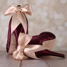 wedding shoes manila customize your wedding shoes philippines wedding