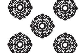 free vector baroque ornament free vector 172547 cannypic