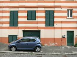 hire a in italy a path to lunch independent car rental reviews for italy in 2017