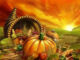free thanksgiving screensavers wallpaper wallpapersafari