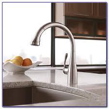 hansgrohe allegro e kitchen faucet hansgrohe allegro e kitchen faucet costco faucets home