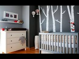 Baby Room Decor Ideas Brilliant Decorating Ideas For Small Baby Nursery Room Cool Diy