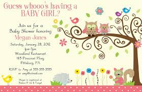 baby shower e invitations kawaiitheo