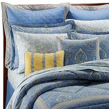 Bed Bath And Beyond Prescott Laura Ashley Prescot Comforter Sets And Accessories Bed Bath