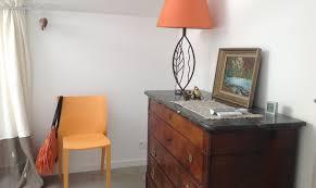 chambre d hote grenoble la maison de nizier chambre d hote grenoble arrondissement