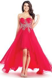 awesome prom dresses awesome prom dresses prom dresses dressesss