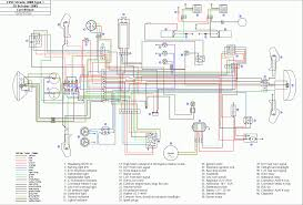 awesome vauxhall zafira wiring diagram pictures everything you