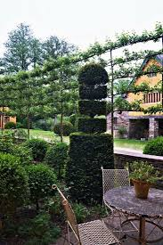 Kitchen Gardens Design 58 Best 3 Acres Open Wooded Images On Pinterest Garden Ideas