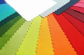 meterware stoff novely restposten 2 wahl b ware oxford 600d polyester