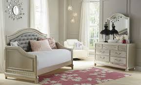 lil diva daybed bedroom set its all about kids pinterest lil diva daybed bedroom set