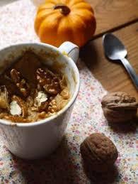 goosto fr recette de cuisine dip aux haricots blancs et aux tomates séchées http goosto