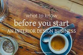 how to start an interior design business from home start here capella kincheloe