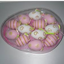 Decorated Easter Eggs For Sale by Large Easter Egg Decorations For Sale Buy Large Easter Egg