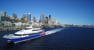 lexus victoria hours victoria clipper frequently asked questions